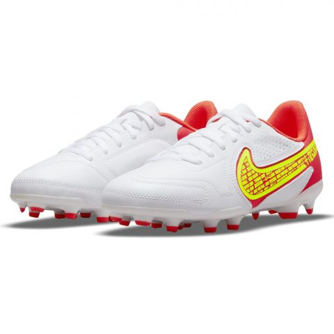 Nike-Tiempo-Legend-9-Club-MG-Voetbalschoen-Junior-2108241829