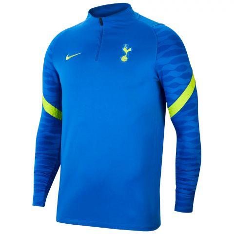 Nike-Tottenham-Hotspur-Drill-Trainingssweater-Heren-2107270918