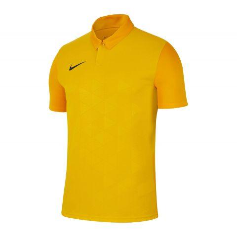 Nike-Trophy-IV-Polo-Heren