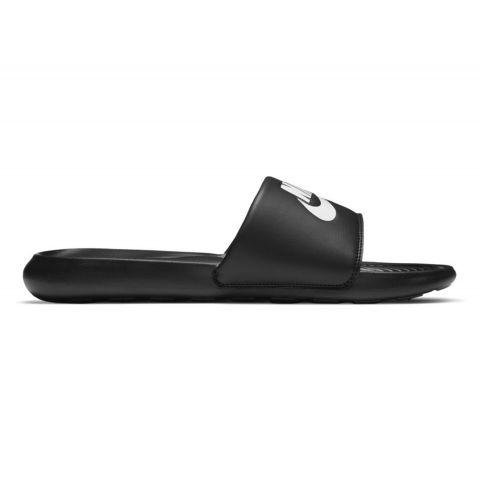Nike-V-Badslipper-Senior