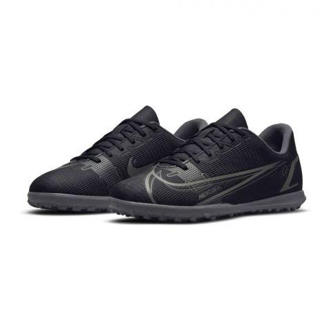 Nike-Vapor-14-Club-TF-Voetbalschoen-Junior-2107270915