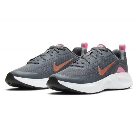 Nike-Wearallday-Sneakers-Junior