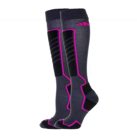 Nordica-All-Mountain-2-pack-