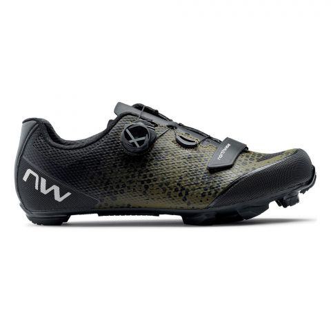 Northwave-Razer-2-Mountainbike-Schoenen-Senior-2110071609