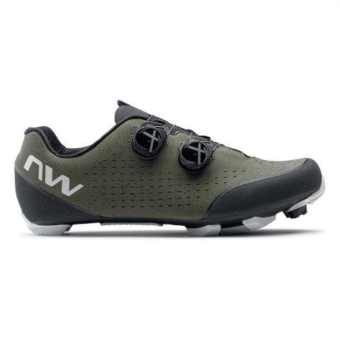 Northwave-Rebel-3-Mountainbike-Schoenen-Senior-2110071609