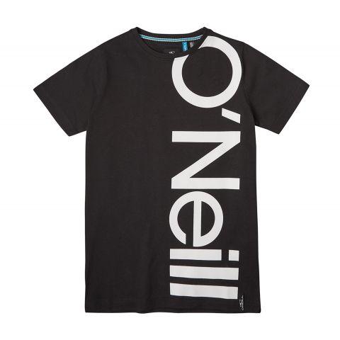 O-Neill-Cali-Shirt-Junior