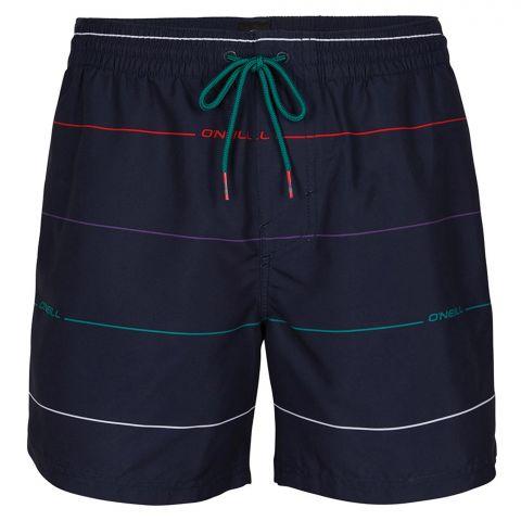 O-Neill-Contourz-Stripe-Zwemshort-Heren
