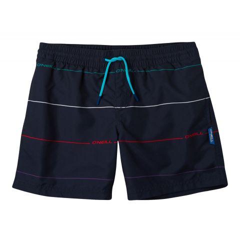 O-Neill-Contourz-Stripe-Zwemshort-Junior