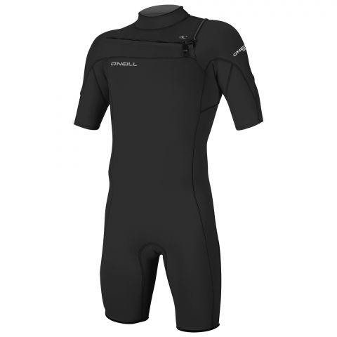 O-Neill-Hammer-2mm-Chest-Zip-S-S-Spring-Wetsuit-Heren-2106281037