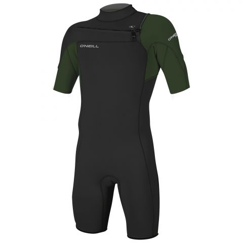 O-Neill-Hammer-2mm-Chest-Zip-S-S-Spring-Wetsuit-Heren-2106281116