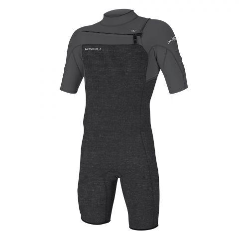 O-Neill-Hammer-2mm-Chest-Zip-S-S-Spring-Wetsuit-Heren-2107261224