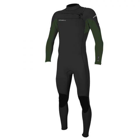 O-Neill-Hammer-3-2mm-Chest-Zip-Full-Wetsuit-Heren-2107261250
