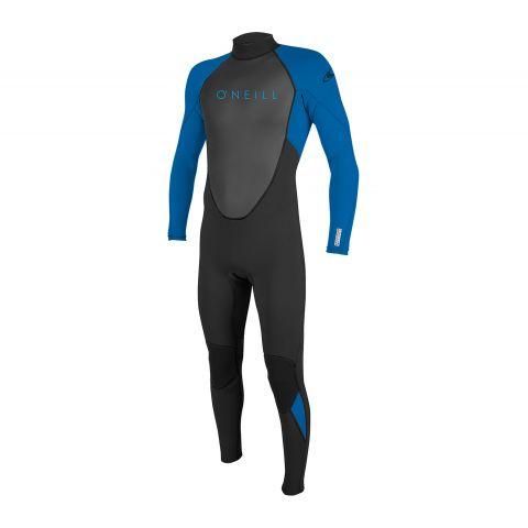 O-Neill-Reactor-II-3-2mm-Back-Zip-Full-Wetsuit-Junior