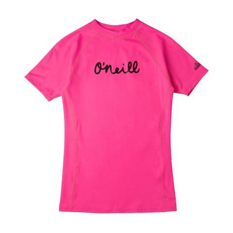 O-Neill-SS-Skins-UV-Shirt-Junior