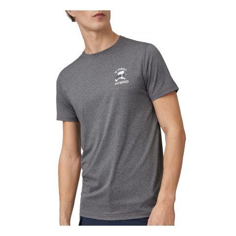 O-Neill-Walk--Water-Hybrid-Shirt-Heren