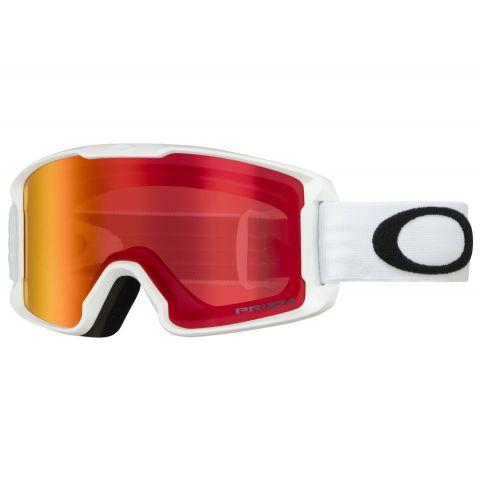 Oakley-Line-Miner-Skibril-Junior