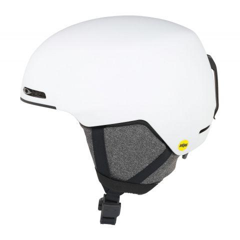 Oakley-MOD1-Mips-Skihelm-Senior