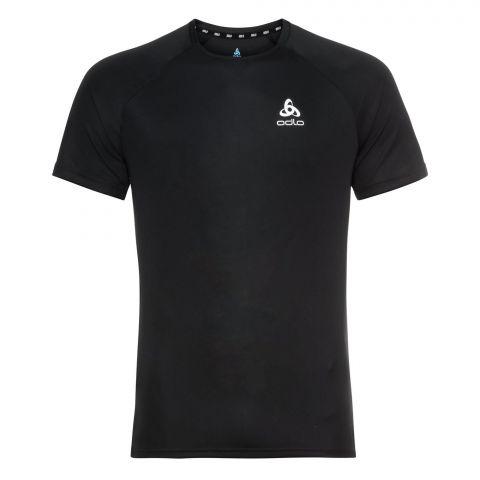 Odlo-Essential-Crew-Shirt-Heren-2110011346