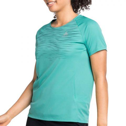 Odlo-Essential-Light-Shirt-Dames