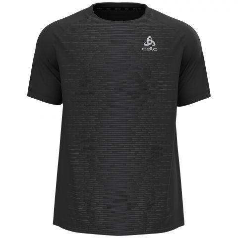 Odlo-Essential-Light-Shirt-Heren