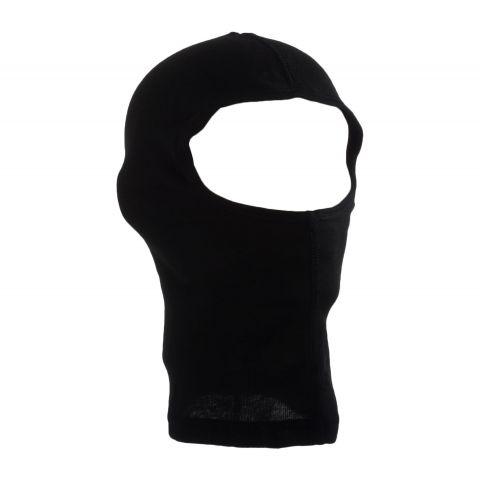 Odlo-Warm-Face-Mask