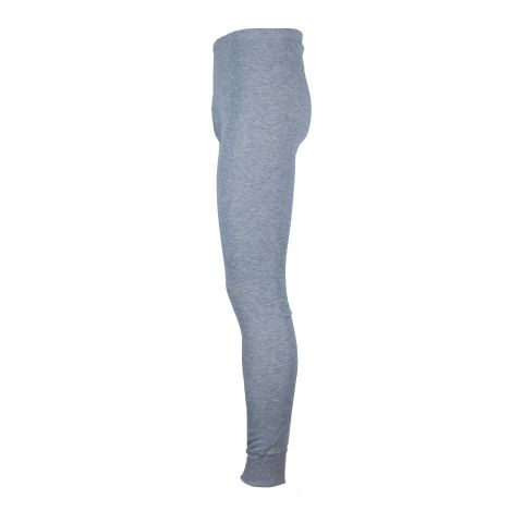 Odlo-Warm-Pants-M
