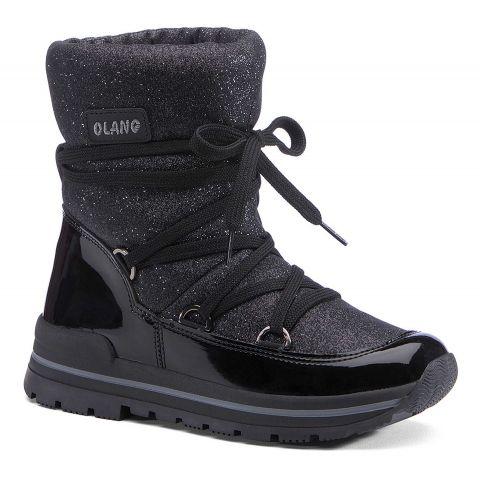 Olang-Vanity-Snowboot-Dames
