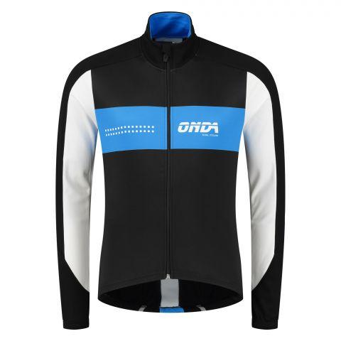 Onda-Wielrenjack-Heren-2107221605