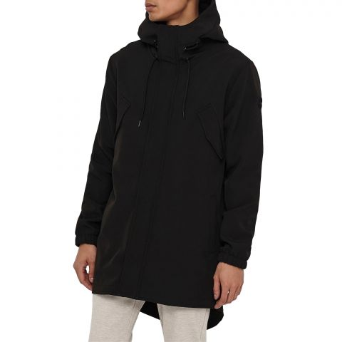 Only--Sons-Hall-Softshell-Parka-Heren-2109161110