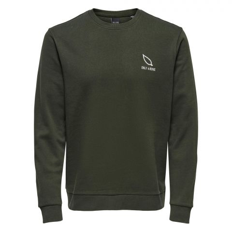Only--Sons-Lucas-Life-Sweater-Heren-2109161110
