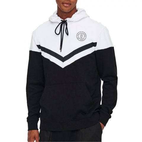 Only--Sons-Wagner-Hoodie-Heren-2109281445