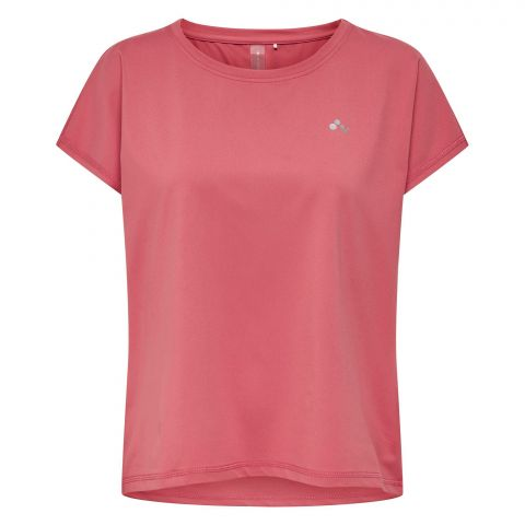 Only-Play-Aubree-Loose-Training-Shirt-Dames-2108241806