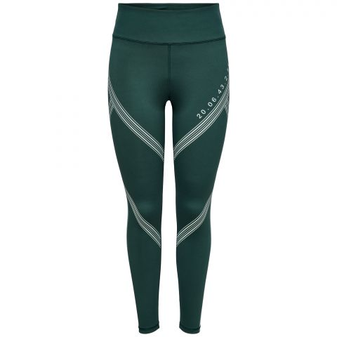 Only-Play-HW-Training-Tight-Dames-2109161401