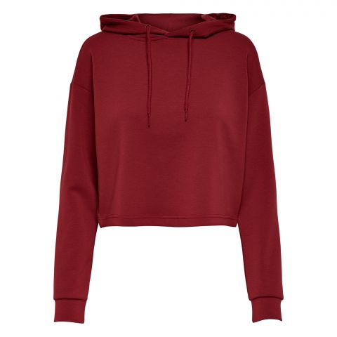 Only-Play-Lounge-Short-Hoodie-Dames-2108241653