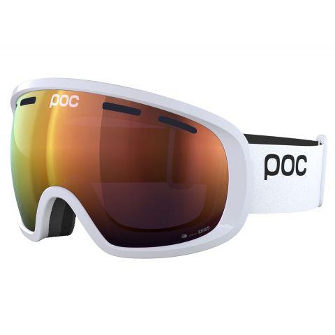 POC-Fovea-Clarity-Skibril-Senior