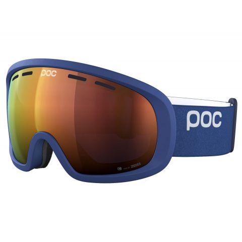 POC-Fovea-Mid-Clarity-Skibril-Senior