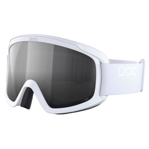 POC-Opsin-Skibril-Senior