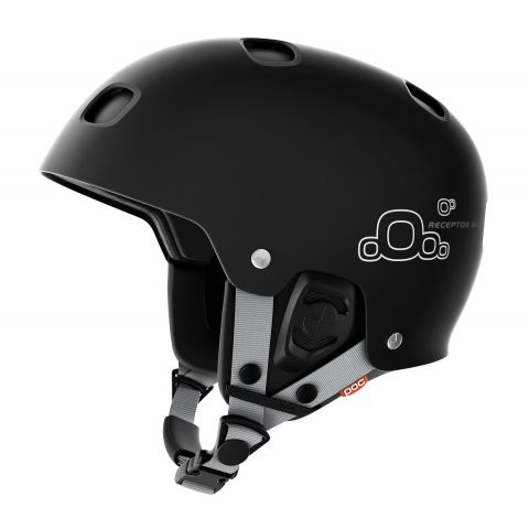 POC-Receptor-Bug-Helmet