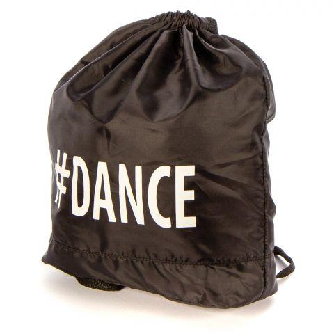 Papillon-Dance-Rugtas-2108241718