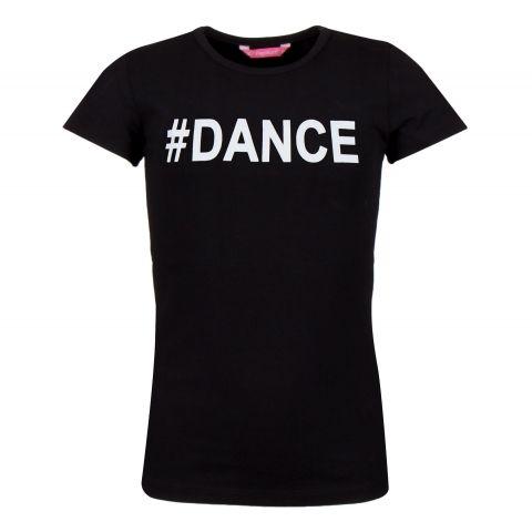 Papillon-Dance-Shirt-Meisjes
