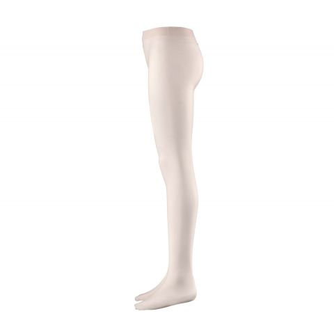 Papillon-Tights-with-Feet
