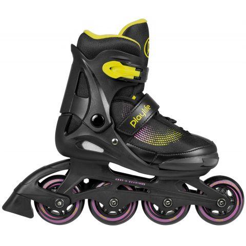 Playlife-Joker-Skates-verstelbaar-