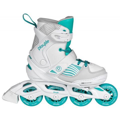 Playlife-Light-Breeze-Inline-Skates-Junior-verstelbaar-