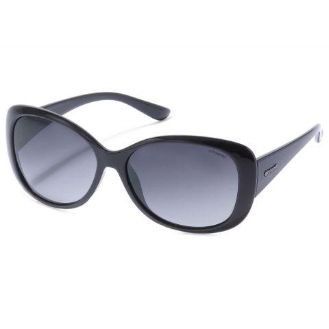 Polaroid-Sunglasses-P8317