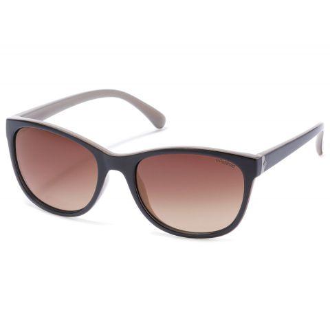 Polaroid-Sunglasses-P8339