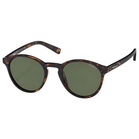 Polaroid-Sunglasses-PLD1013