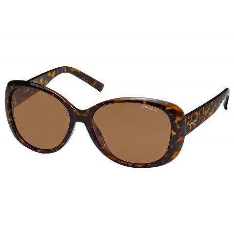 Polaroid-Sunglasses-PLD4014