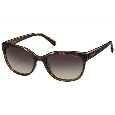 Polaroid-Sunglasses-PLD4030