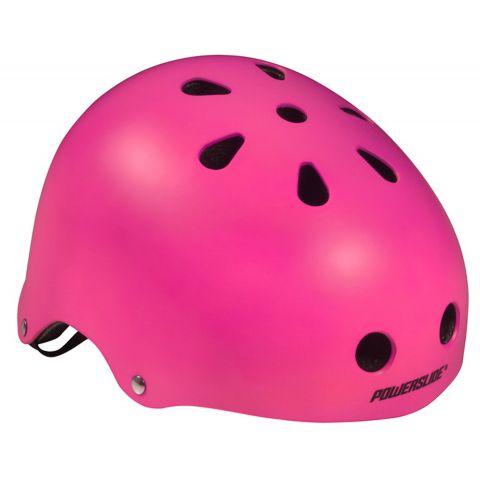 Powerslide-Allround-Adventure-Helm-Junior