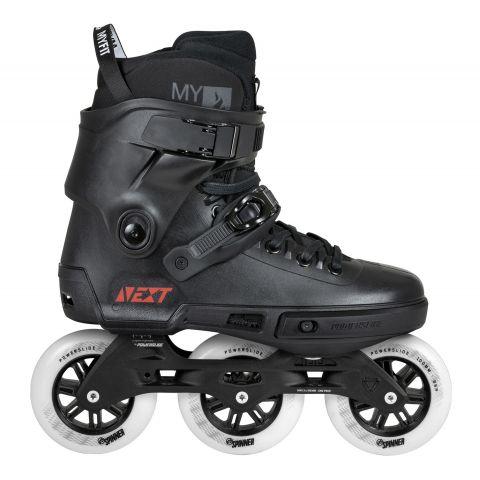Powerslide-Next-Core-100-Skates
